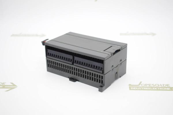 Siemens Simatic S7-200 6ES7 223-1BL21-0XA0 ( 6ES7223-1BL21-0XA0 ) E1