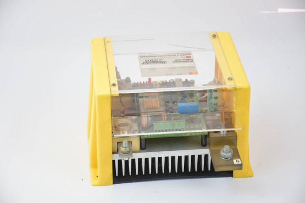 Siemens sinamics S120 power connector 6SL3162-2MB00-0AC0 ( 6SL3 162-2MB00-0AC0 )