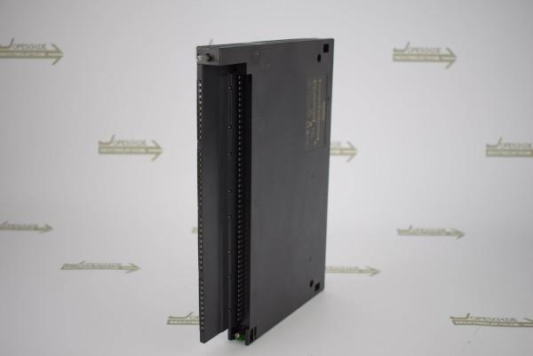 Siemens simatic S7 Signalmodul 6ES7 432-1HF00-0AB0 ( 6ES7432-1HF00-0AB0 )