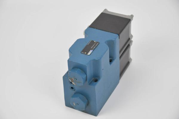 Siemens simatic S7-300 6ES7 351-1AH01-0AE0 ( 6ES7351-1AH01-0AE0 )
