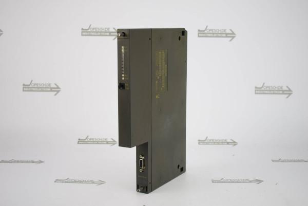 Siemens simatic S7-400 IM467 6ES7 467-5GJ02-0AB0 ( 6ES7467-5GJ02-0AB0 )