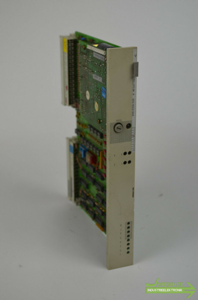 Siemens Teleperm M 6DS1602-8AA