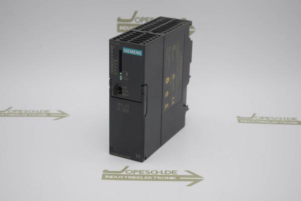 Siemens SIPLUS S7-300 CPU314 6AG1314-1AG14-7AB0 ( 6AG1 314-1AG14-7AB0 )