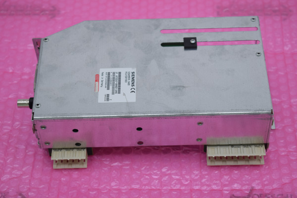 Siemens sinumerik 840D 6FC5247-0AA02-1AA0 ( 6FC5 247-0AA02-1AA0 ) VC
