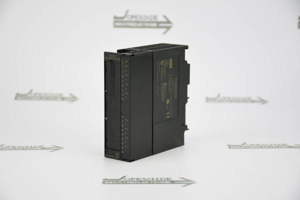 Siemens simatic S7-300 Digital SM 322 6ES7 322-8BF00-0AB0 ( 6ES7322-8BF00-0AB0 )