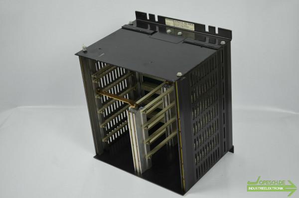 Siemens simatic S5-105 R 6ES5 105-3RB11 ( 6ES5105-3RB11 )