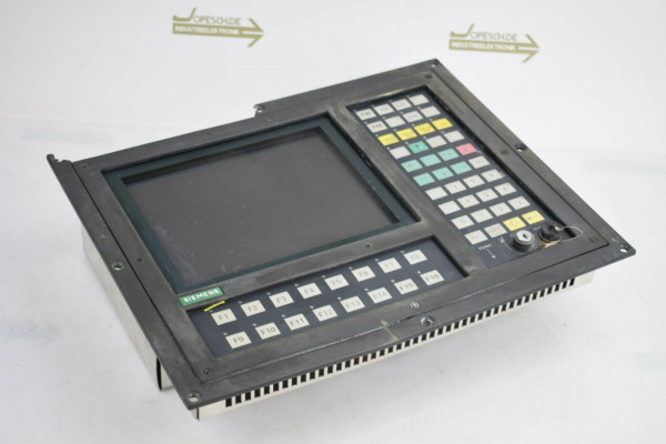 Siemens Operator Panel OP30/A 6AV3 530-1RR00 ( 6AV3530-1RR0 ) A2