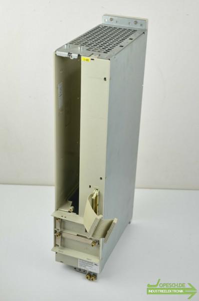 Siemens simodrive LT-Modul 80A WAC 6SN1125-1AA00-0DA0 ( 6SN1 125-1AA00-0DA0 )