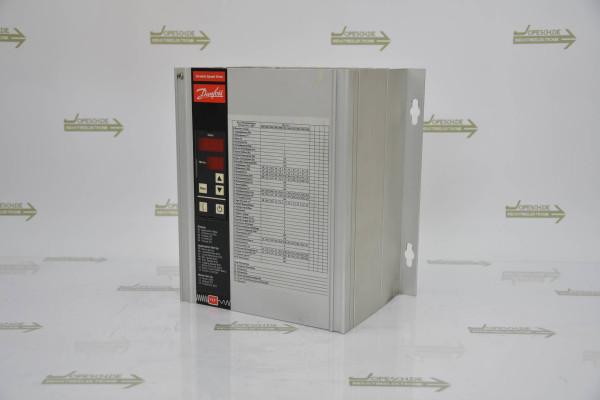 Danfoss VLT® 3000 Automation Drive Frequenzumrichter VLT3003 175H8254