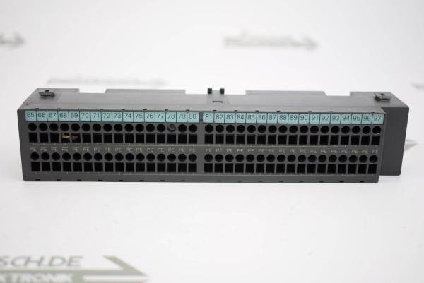 Siemens Simatic S7 6ES7 193-1FL60-0XA0