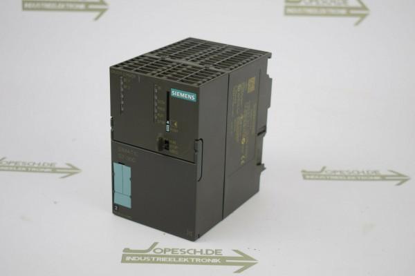 Siemens simatic S7-300 6ES7 317-2EJ10-0AB0 ( 6ES7317-2EJ10-0AB0 ) E2