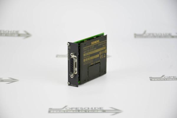 Siemens simatic S7-400 IF964 CP441 6ES7 963-3AA00-0AA0 ( 6ES7 963-3AA00-0AA0 )