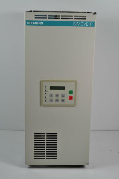 Siemens simovert P 16kVA 6SE 1216-2AA00 ( 6SE1216-2AA00 )