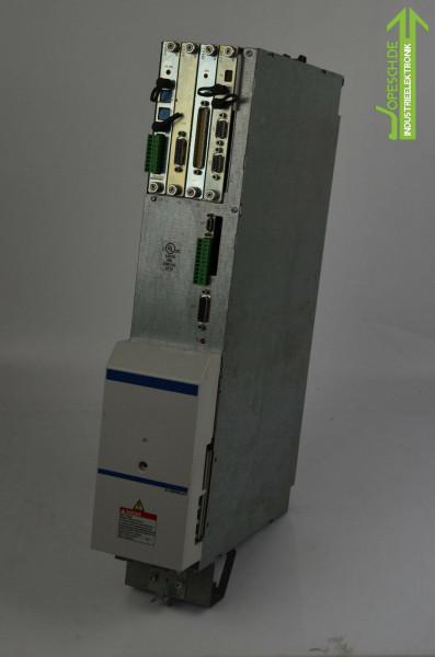 Rexroth AC-Controller HDS03.2-W100N-HS34-01-FW