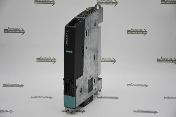 Siemens sinumerik 840D sl NCU720.1 6FC5372-0AA00-0AA0 ( 6FC5 372-0AA00-0AA0 ) VD