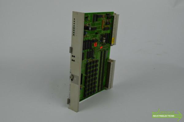 Siemens Teleperm M 6DS1603-8BA