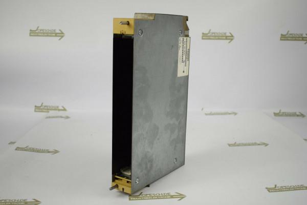 Siemens simatic S5 6ES5 491-0LB11