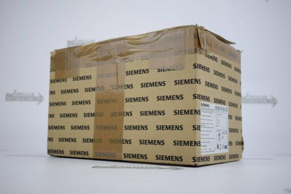 Siemens 3VA2 Leistungsschalter 55kA 3VA2163-5JP36-0AA0 inkl. T-Connector