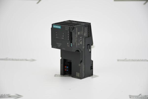 Siemens simatic DP S7-300 IM151-3 6ES7 151-3BB23-0AB0 ( 6ES7151-3BB23-0AB0 )