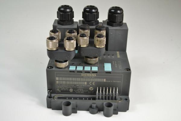 Siemens simatic 6ES7 141-1BF10-0XB0