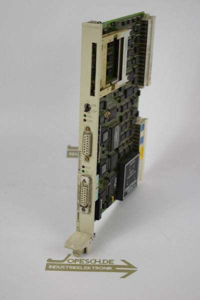 Siemens sinec simatic NET CP 1430 TF TELEPREM M 6GK1143-0TA02 ( 6GK1 143-0TA02 )