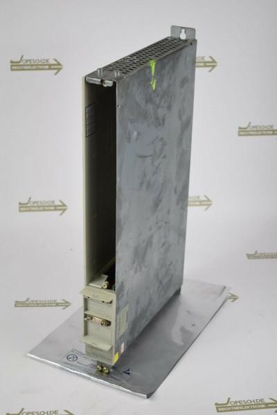 Siemens simodrive LT-Modul Int. 25A 6SN1123-1AA00-0BA0 ( 6SN1 123-1AA00-0BA0 )