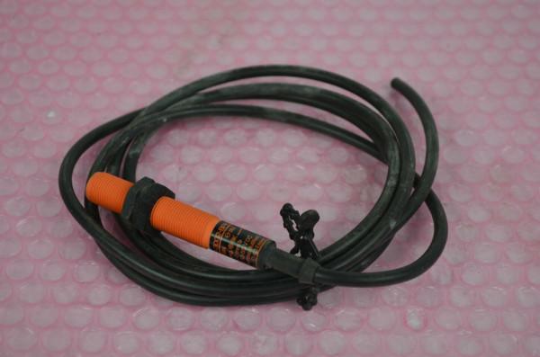 Ifm Electronic IF-3002-BPKG