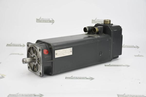 Siemens AC feed motor DC link 600 V 1FT50661AF714FA0 ( 1FT5066-1AF71-4FA0 )