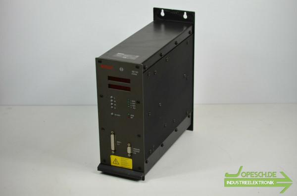 Bosch SE 110 0 608 830 109 / 0608830109