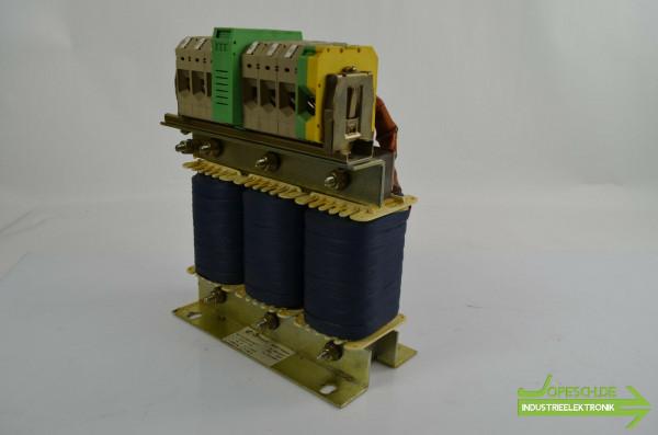 Platthaus Transformator ULC940/110/0.17