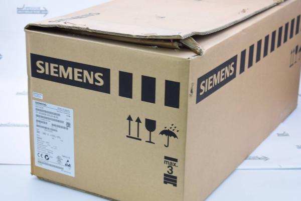 Siemens Frequenzumwandler 6SE6436-2BC33-0EA0 ( 6SE6 436-2BC33-0EA0 ) V1.41
