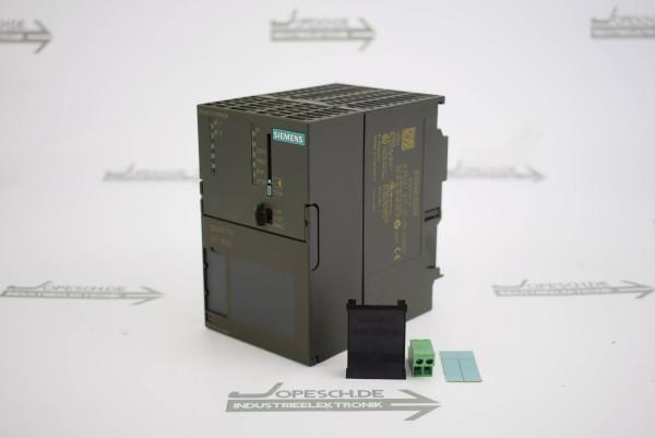 Siemens simatic S7-300 CPU 317-2 6ES7 317-2EJ10-0AB0 ( 6ES7317-2EJ10-0AB0 ) E1