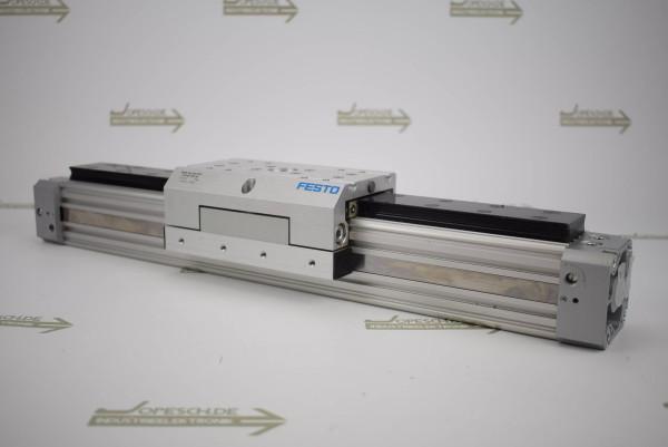 Festo Linearantrieb DGPL-40-250-PPV-A-B-KF-GK-SH ( 526665 )