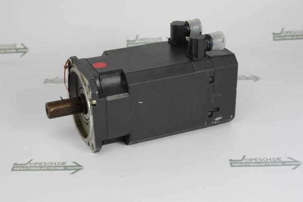 Siemens servomotor 1FT6061-6AF71-3EA0