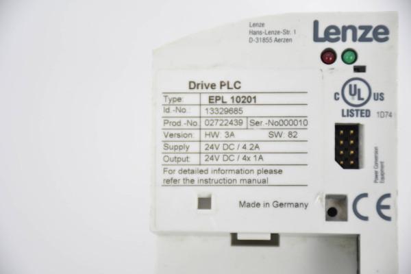 Siemens AC feed motor DC link 600 V 1FT5066-1AF71-4EB0 ( 1FT5 0661-AF71-4EB0 )