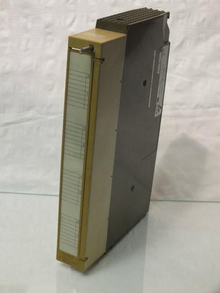Siemens simatic S5 6ES5 776-7LA13 ( 6ES5776-7LA13 )