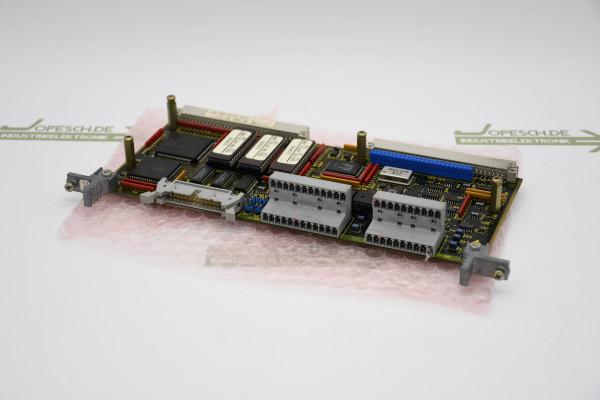 Siemens simovert masterdrives CU2 6SE7090-0XX84-0AF0 ( 6SE7 090-0XX84-0AF0 )
