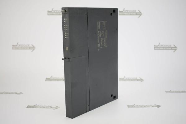Siemens Simatic S7-400 CP 441-2 IF 6ES7441-2AA05-0AE0 ( 6ES7 441-2AA05-0AE0 ) E2