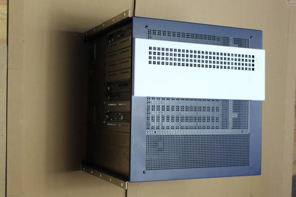 Siemens HiPath 3800 1P S30805-G5412-X