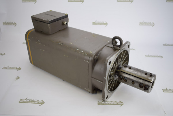 Siemens 3~Permanent-Magnet-Motor 1FT5106-0AC01-2-Z ( 1FT5 106-0AC01-2-Z )