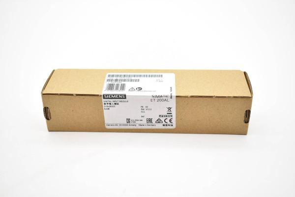 Siemens S7-200 CPU 214 1P6ES7 214-1AC01-0XB0 ( 1P6ES7214-1AC01-0XB0 ) E7