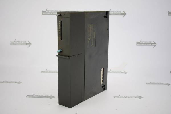 Siemens Simatic S7-400 CPU 488-4 6ES7488-4GY00-0AC0 ( 6ES7488-4GY00-0AC0 ) E2