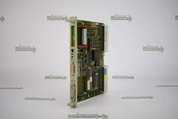 Siemens sinec H1 CP 143 TF simatic S5 6GK1143-0AA01 ( 6GK1 143-0AA01 )