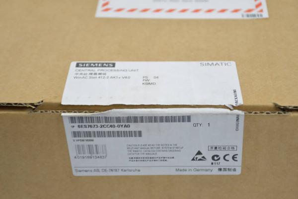Siemens simatic OP170B MONO 6AV6 542-0BB15-2AX0 ( 6AV6542-0BB15-2AX0 )