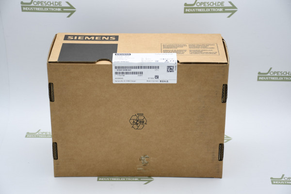 Siemens sinumerik HDD 10GB 6FC5247-0AF08-0AA1 ( 6FC5 247-0AF08-0AA1 ) FS: A