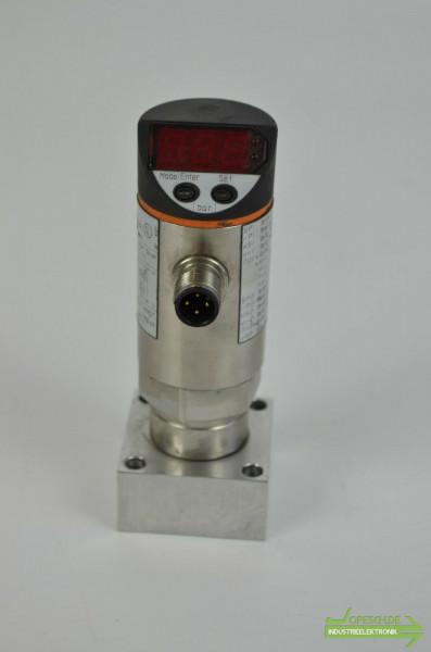 IFM PN7022 Drucksensor