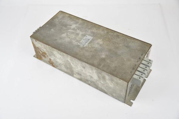 Siemens simatic S5 6EW Power Supply Lastnetzgerät 6EW1380-1AA ( 6EW1 380-1AA )