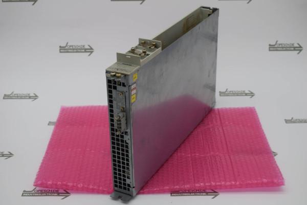 Siemens simodrive VSA-Modul 12,5/25A 6SN1130-1AA11-0BA0 ( 6SN1 130-1AA11-0BA0 )