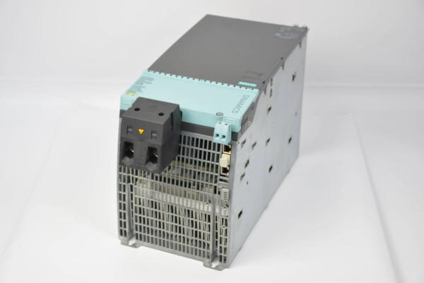 Lenze Frequenzumrichter 8400 StateLine C E84AVSCE1524SX0-ERXXX