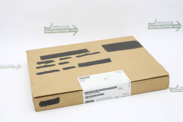 Siemens Simatic Signalmodule 6ES7 431-1KF10-0AB0 ( 6ES7431-1KF10-0AB0 ) E9